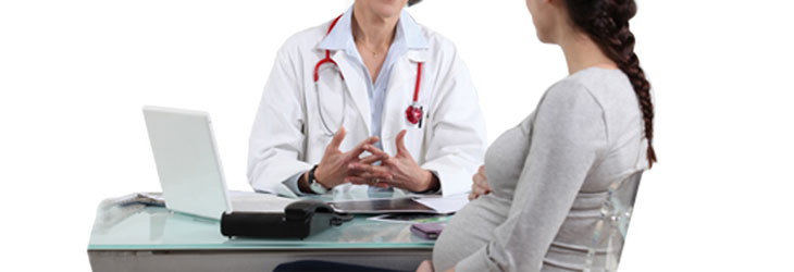 Maternal Healthcare